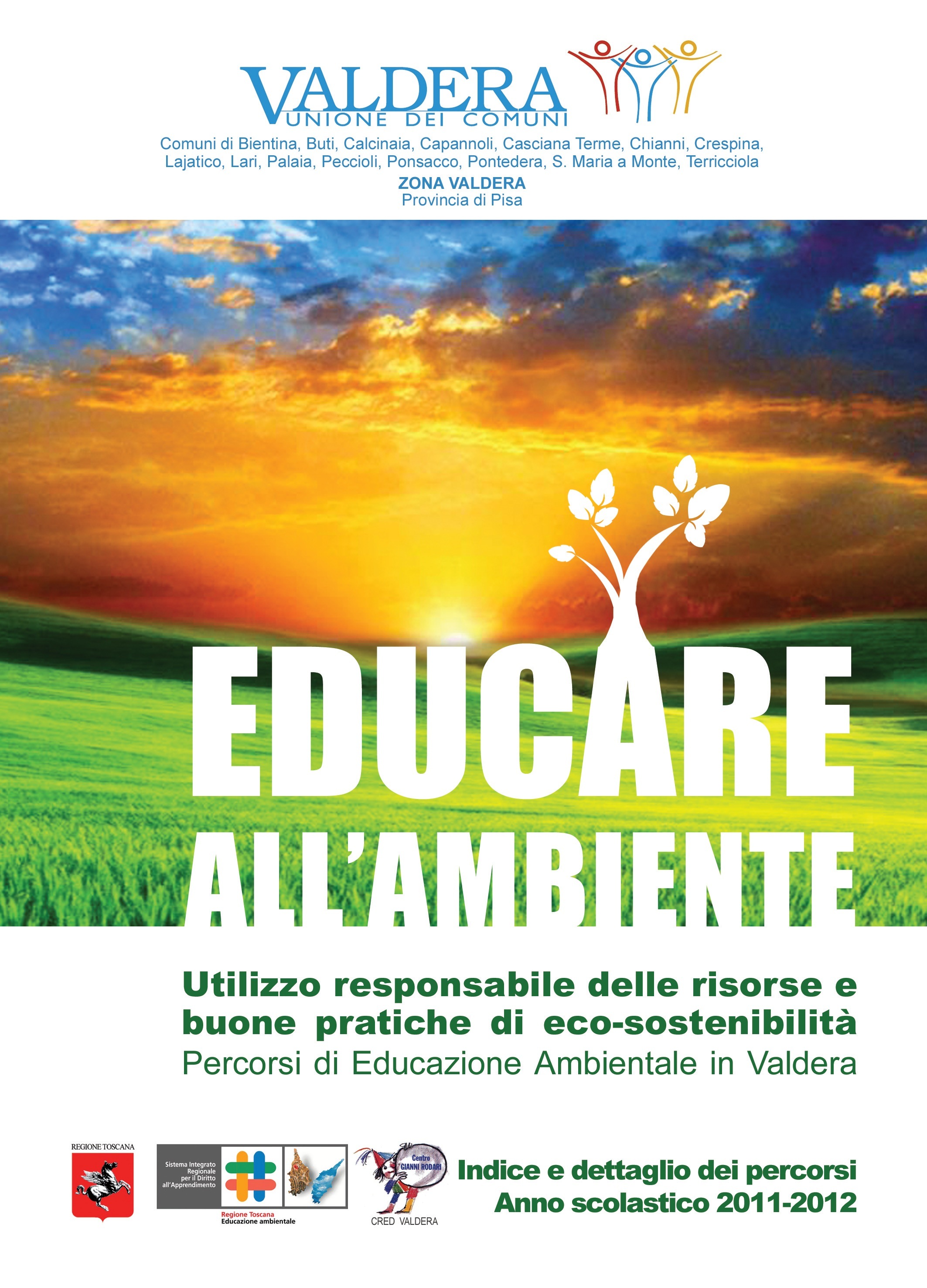 Educare_all_Ambiente.jpg